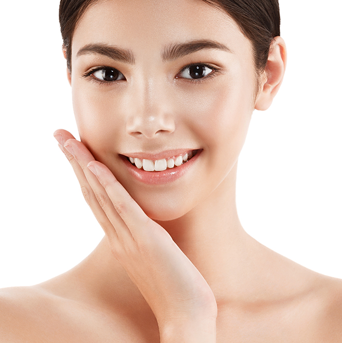 Acne removal treatment-$88