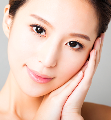 Exilis� skin tightening treatment-$169