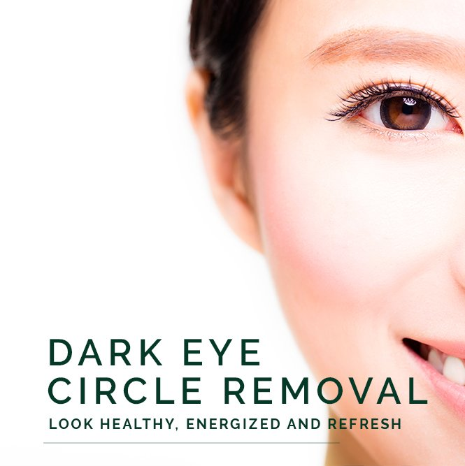 dark-eye-circle-removal
